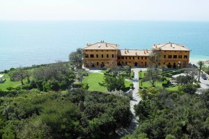 La_Posta_Vecchia_Hotel_Italy