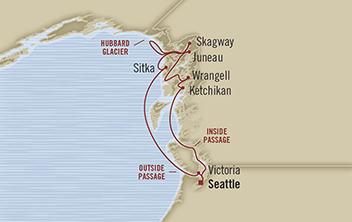 Alaska map_Jul 24