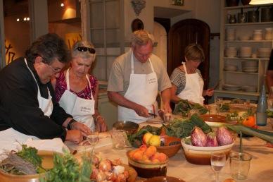 La-miande-cooking-class
