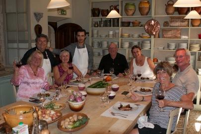 La-Mirande-cooking-class