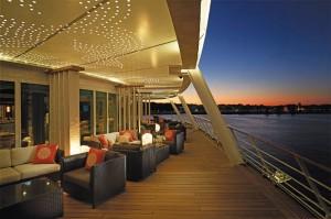 RSSC_Voyager_Horizon Deck