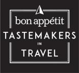 bonappetit tastemakers