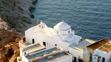 folegandros_church