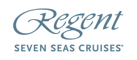 regent_seven_seas_logo