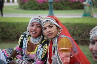 Faces_Umaid Bhawan