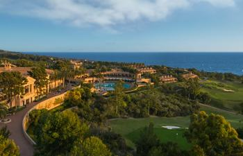 Pelican Hill_panoramic