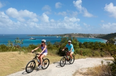 seadream_anguilla bike ride