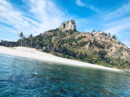 likuliku_monuriki island