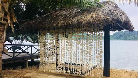 Matangi_beach