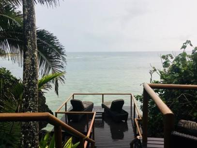 namale_villa balcony
