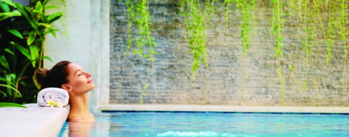 oceania bath